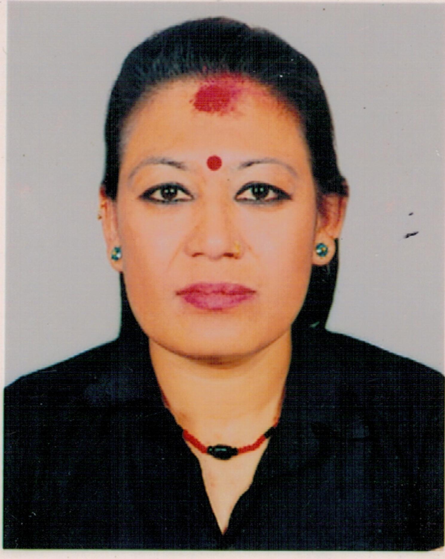 bhagwoti-thapa