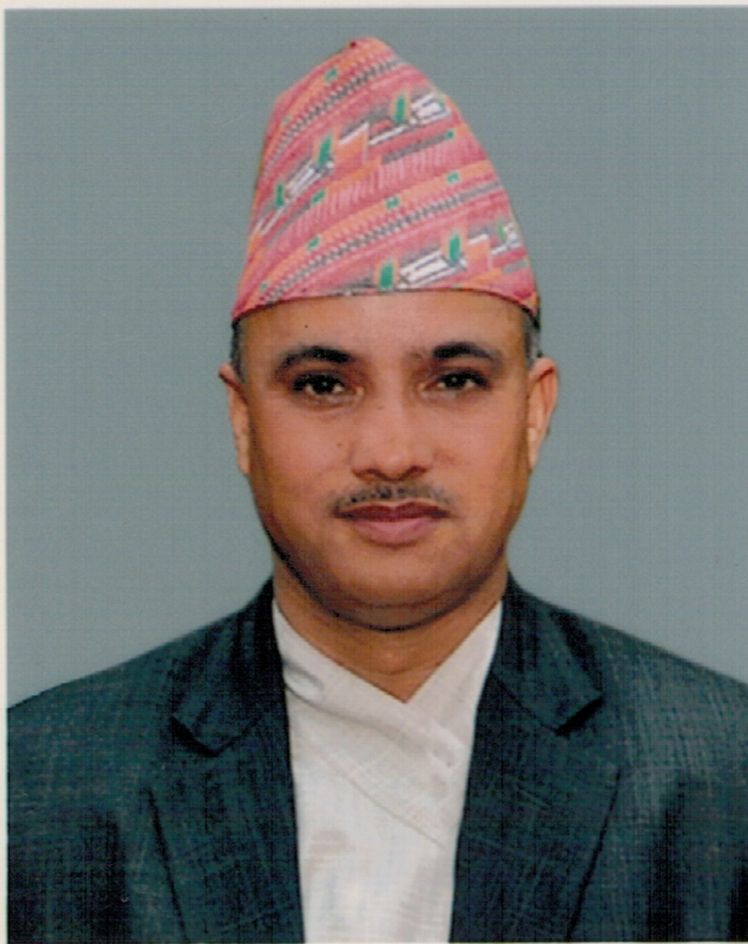 bhola-nath-pathak