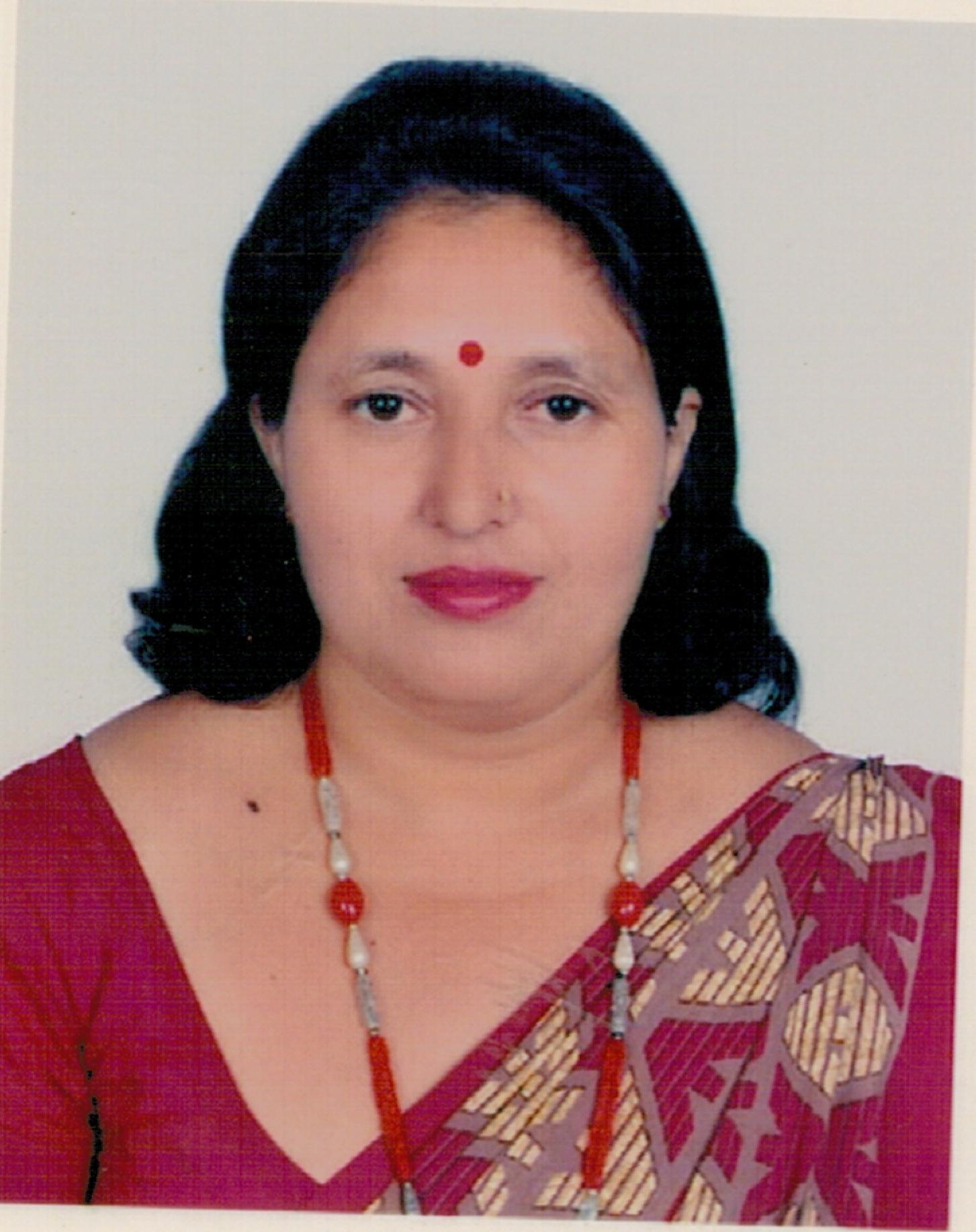 radha-kadariya